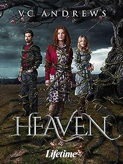 VC ANDREWS' HEAVEN
