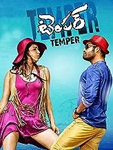 Temper (English Subtitled)