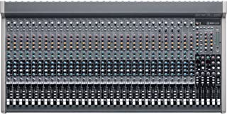 mackie 3204 vlz3 32 channel usb mixer
