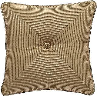 Croscill Ashton Fashion Pillow, Multi