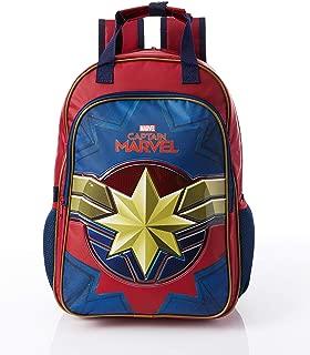 Mochila G, DMW Bags, 11645, Colorido