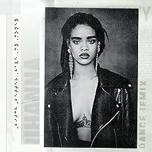Bitch Better Have My Money [Explicit] (R3hab Remix)