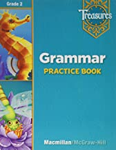 Language Art Program Grammar : Grade 2