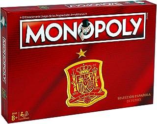 Amazon.es: Monopoly Empire