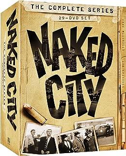 Best dennis christopher naked Reviews
