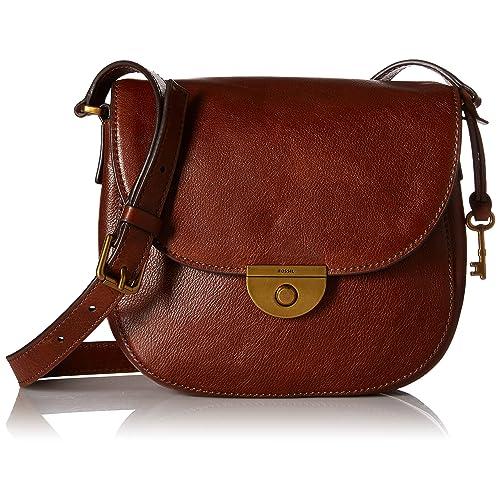 d42dff5f4b48 Saddle Handbags  Amazon.com