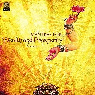 10 Mejor Mahalakshmi Mantra For Wealth & Prosperity de 2020 – Mejor valorados y revisados