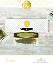 American Carfts Minc Transfer Folders Pack of 3