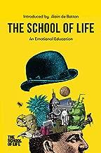 Best school of life botton Reviews
