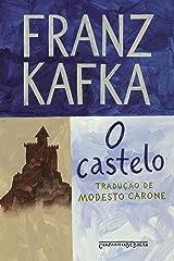 O castelo eBook Kindle