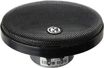 "Memphis 15-SRX62 SRX62 6.5"" 60 Watts RMS Coaxial Car Audio Stereo Door Speakers photo"