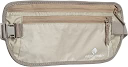 Eagle Creek - RFID Blocker Money Belt Deluxe