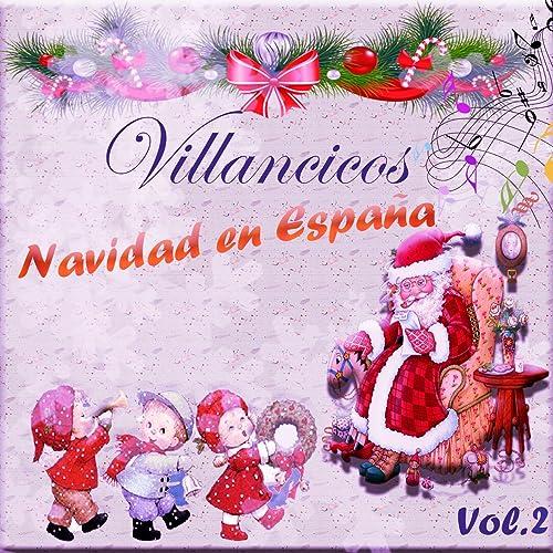 Esta Noche Nace el Niño de Grupo Infantil Belén en Amazon Music - Amazon.es