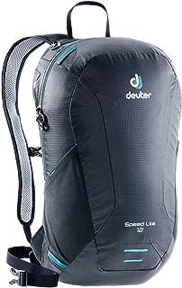 Deuter Speed Lite 12 vandringsryggsäck