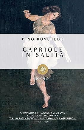 Capriole in salita (Tascabili. Best Seller Vol. 1022)