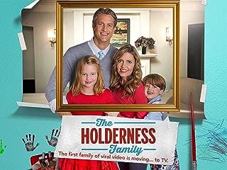 The Holderness Family - Season 1