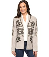 Double D Ranchwear - Cucurucho Jacket
