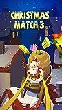 Immagine 1 holiday match 3 christmas crush