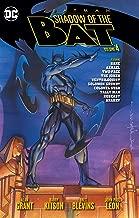 Best the shadow batman 4 Reviews