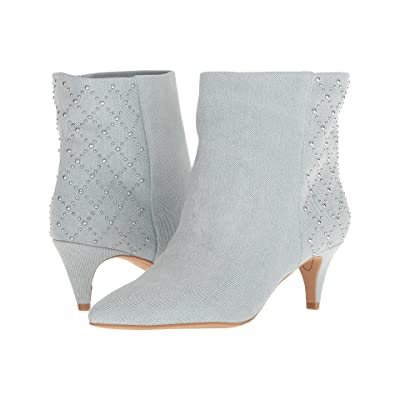 Dolce Vita Dot (Light Blue Denim) Women