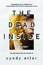 Best the dead inside book Reviews