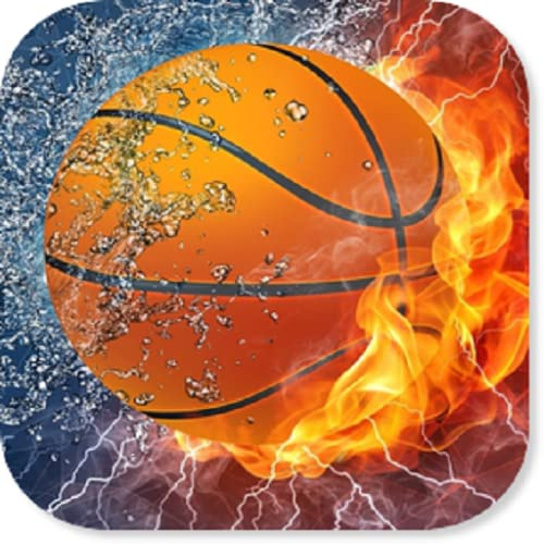 Basketball Love HD Wallpapers