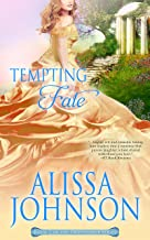 Tempting Fate (The Providence Series Book 2) (English Edition)