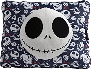 nightmare before christmas pillow pet