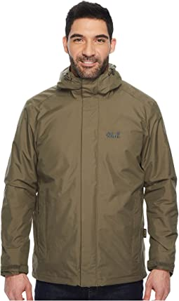 Iceland 3-in-1 Jacket