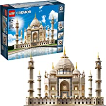 Best 10189 taj mahal lego Reviews
