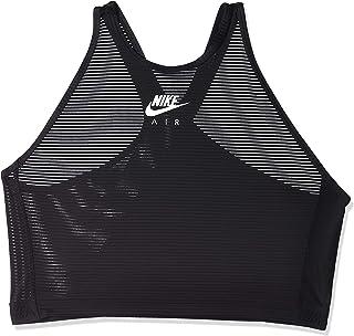 تي شيرتات Nike Air Tacrop نسائية