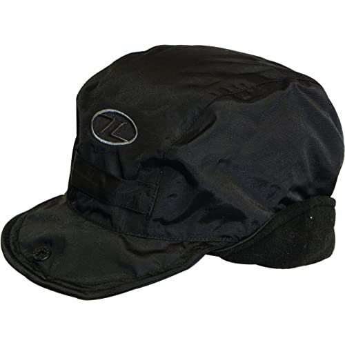 Highlander Mountain Hat ― Waterproof b78186ac8385