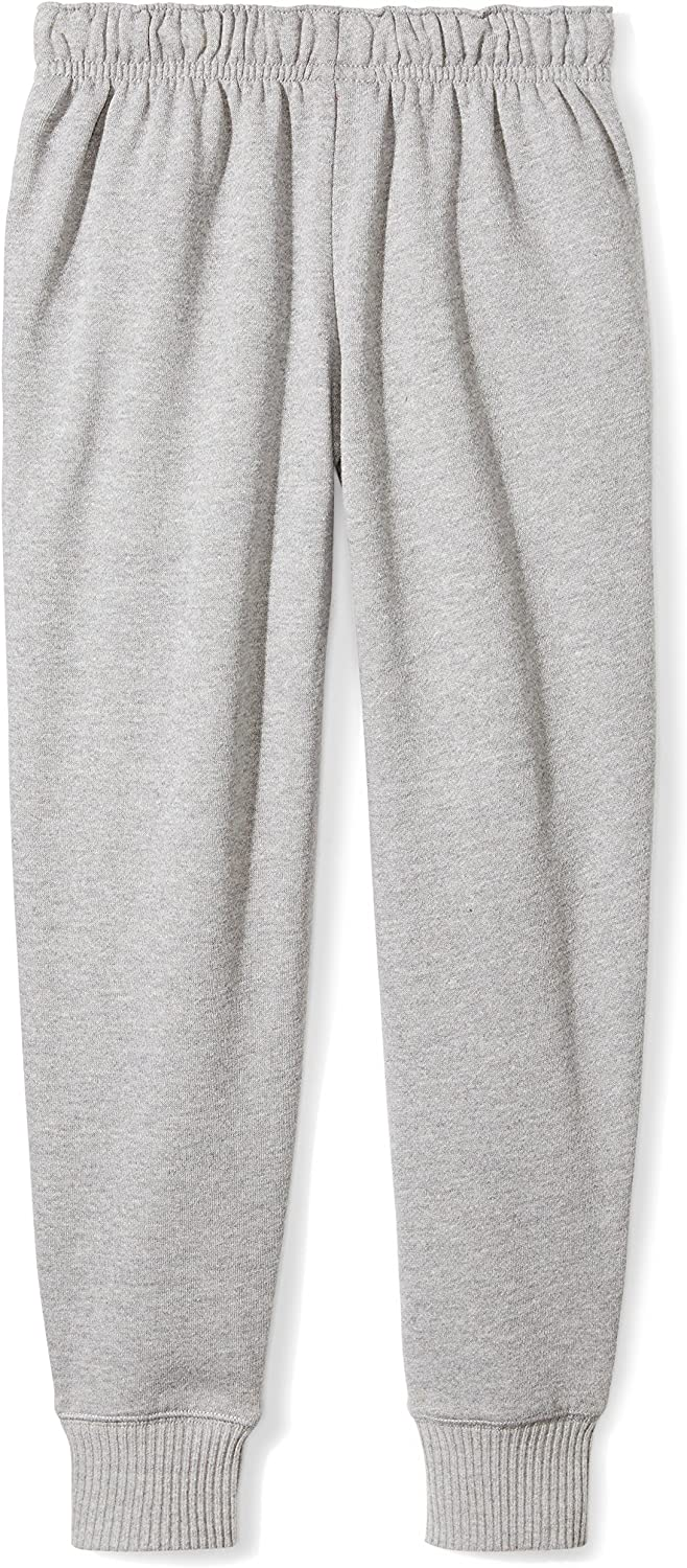 Starter Boys Jogger Sweatpants with Pockets Exclusive