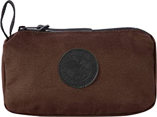 Duluth Pack Grab-N-Go (Brown)