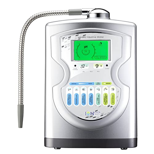 kangen alkaline water machine price philippines