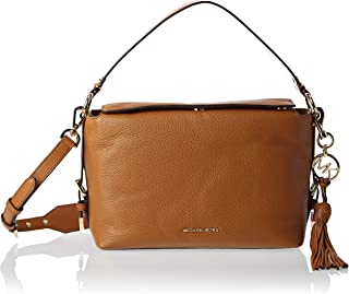 Michael Kors Satchel for Women