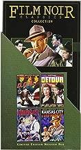 Best city confidential box set Reviews
