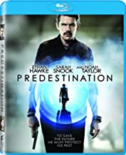 Best blu ray predestination Reviews