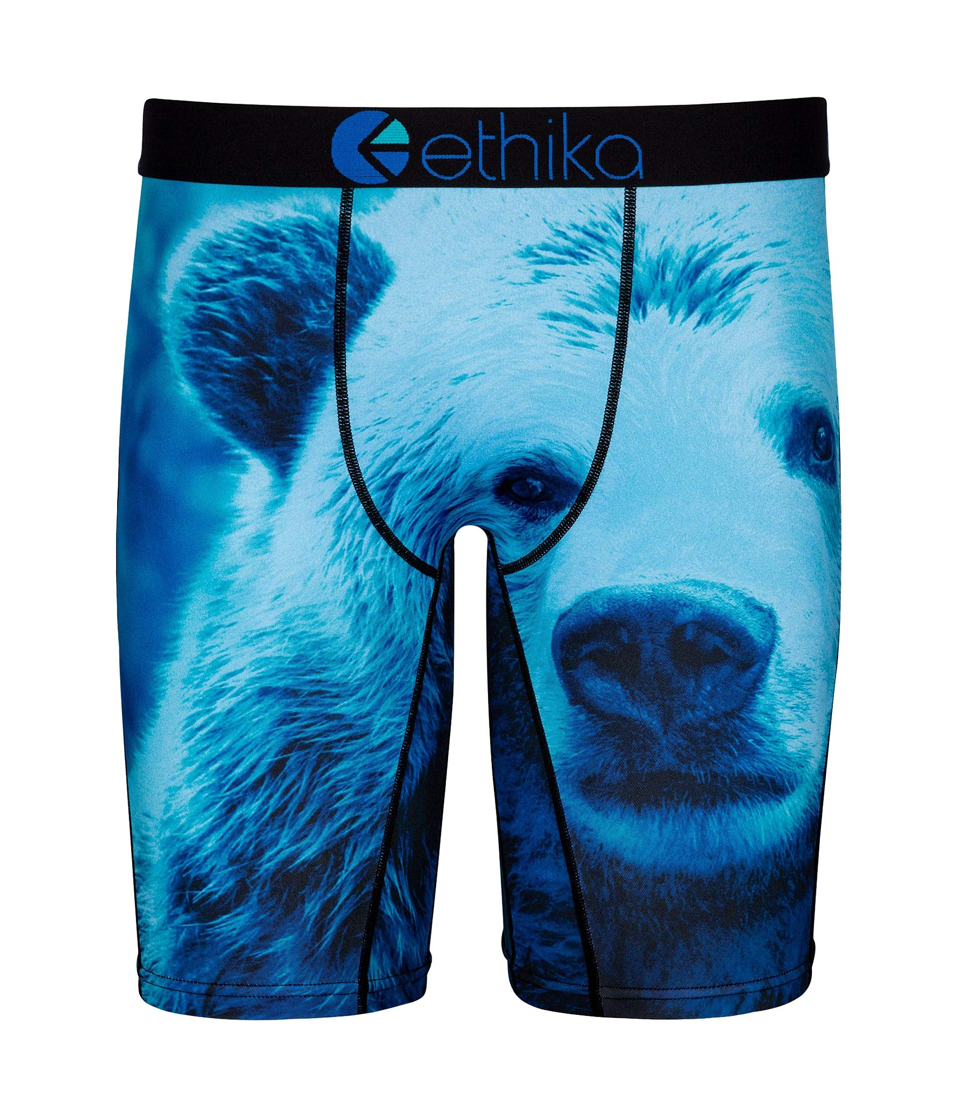 Bear Bear Bear Ethika Ethika Blue Ethika Blue Ethika Blue 6nO8qTP