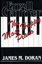 Best james garner musician Reviews