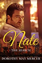 Nate: The Search