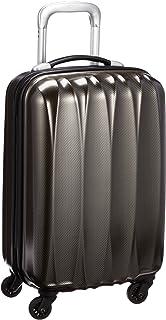 [アメリカンツーリスター] スーツケース アローナライト スピナー55 機内持ち込み可032L 55 cm 2.7 kg 56531 国内正規品 メーカー保証付き