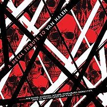 Metal Tribute To Van Halen / Various