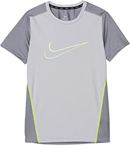 Dry Training Top (Little Kids/Big Kids)