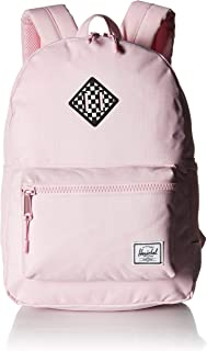 herschel supply co heritage backpack kids