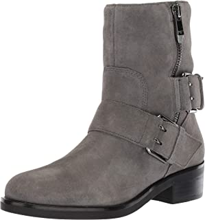 Marc Fisher PAROLE womens Ankle Boot
