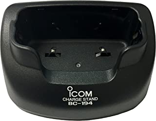Icom BC-194 Charge Stand for IC-R6