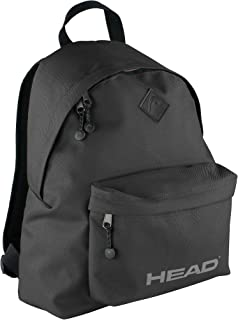 Backpack Large 13 Inch Spirit Nailon 40,5 x 31 x 14 cm (H/B/T) Unisex Mochilas (H501903)