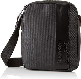 Calvin Klein Jeans K50K504355 Schultertasche Mann