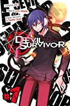 Devil Survivor 1